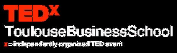 TEDxToulouseBusinessSchool