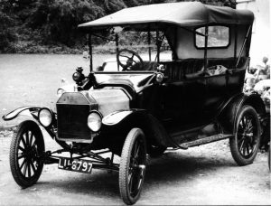 Ford-T-1915