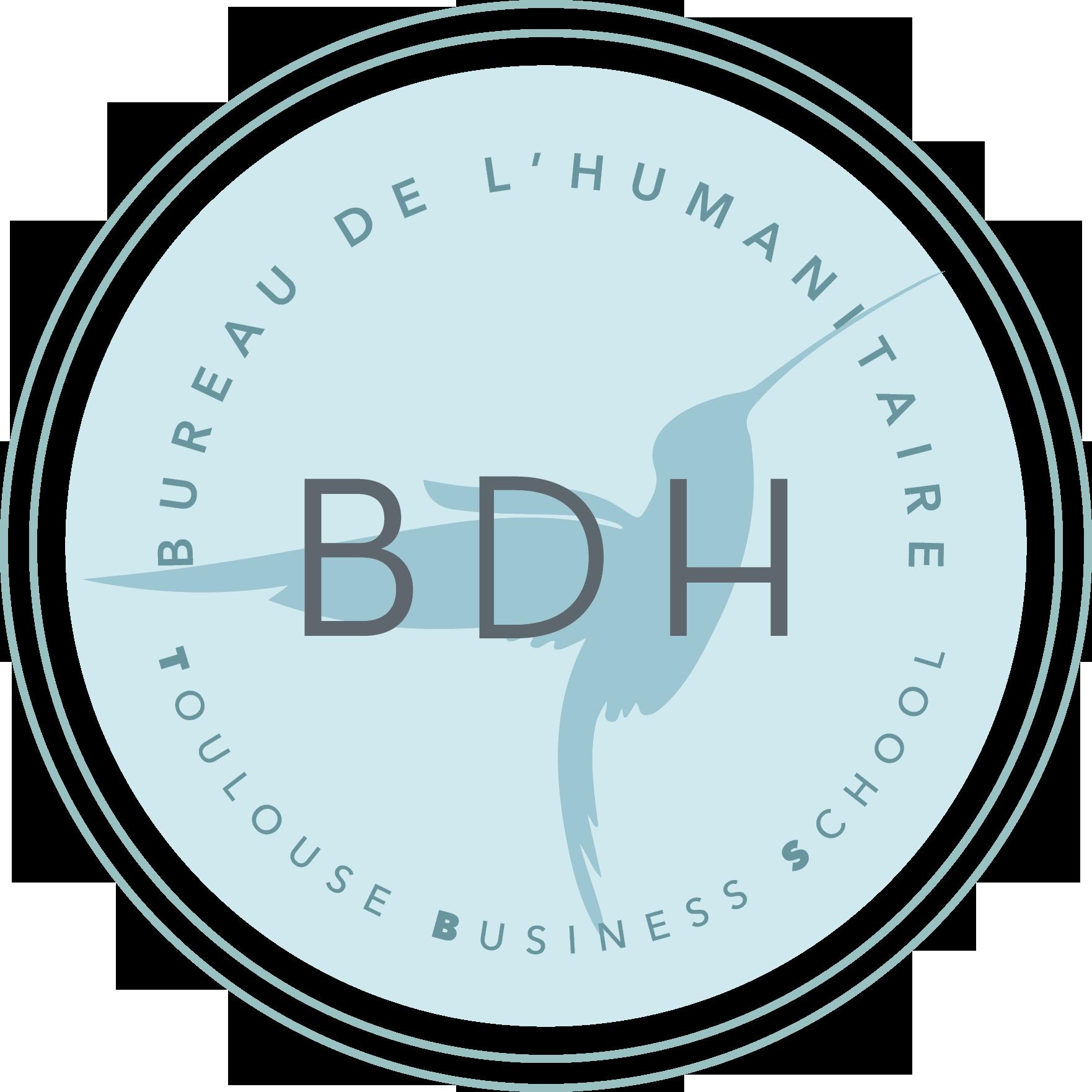 BDH TBS