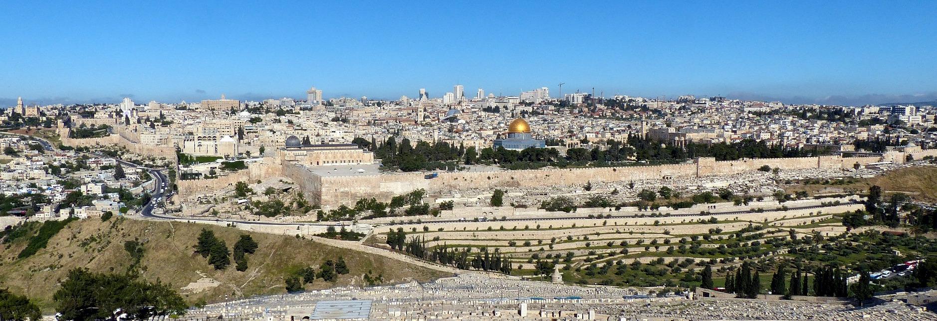 jerusalem-ville-internationale